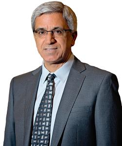 Dr. Kamyab